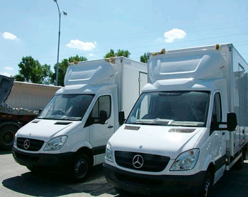 c2ecaad17c Moving to Hamburg man and van removals next day delivery from London