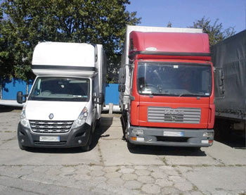 9c11809e95 Moving to Hamburg man and van removals next day delivery from London
